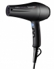 Профессиональный фен BaByliss Pro SL Ionic Hair Dryer 1800W BAB5586E